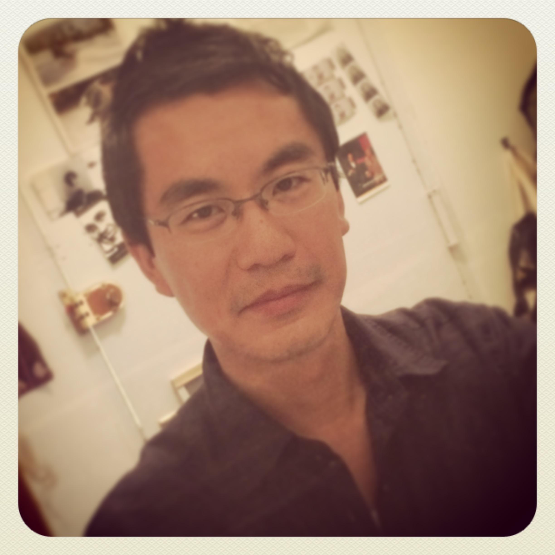 Chi-hui Yang